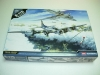 MODEL PLASTIKOWY B-17G  1:72 /12436/