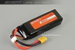 AKUMULATOR LiPo SMART 2200mAh / 3S / 40C