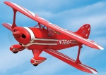 PITTS SPECIAL /BH085/