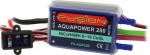 Regulator Boat AquaPower FNR 12~36T 6~16ogniw 280A