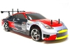 Himoto DRIFT TC 2,4GHz /4123/