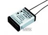 Odbiornik RX-6 DR light M-LINK 2.4 GHz. Multiplex ...