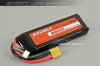 AKUMULATOR LiPo SMART 3200mAh / 3S / 30C