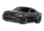 Ford Mustang GT 1/10 TRAXXAS 83044-4