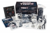 TRX-4 CRAWLER KIT TRAXXAS 82016-4