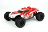 BSD-MINI RACING 301T 1/16 4WD