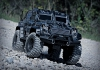 TRX-4 TACTICAL UNIT TRAXXAS 82066-4